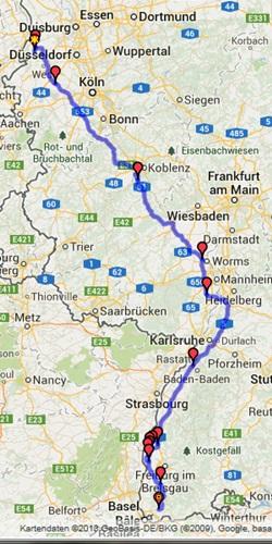 Map Tag 1 Nettetal Maulburg AB_Land V3