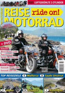 reisemotorrad022012_cover