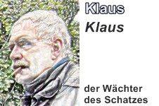 SAT 2013 Tourbook TN Klaus2 text