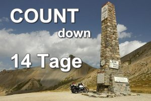 countdown_14Tage