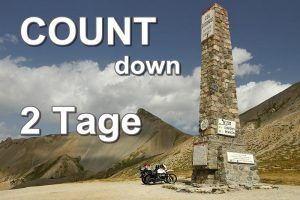 countdown_2Tage