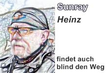 ATT2014 Heinz VK