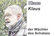 ATT2014 Klaus2 VK