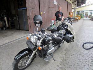 Alpentour2012 027