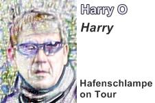 ATT2014 Harry VK
