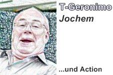 ATT2014 Jochem VK