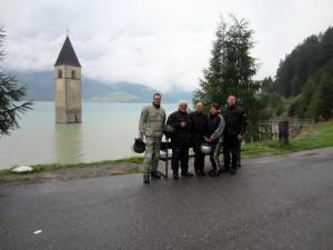 Alpentour2012 086