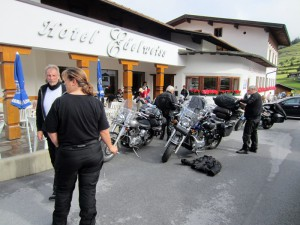 Alpentour2012 109
