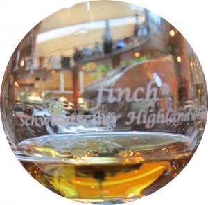Alpentour2012 Fynch