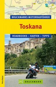 motorradreisefuehrer_toskana