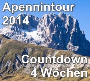 countdown4wochen