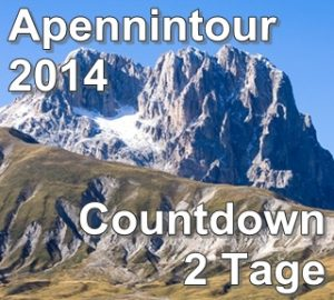 countdown2tage