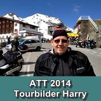 ATT2014 A Harry Titel