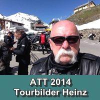 ATT2014 A Heinz Titel