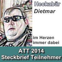 ATT2014 A Teilnehmer Titel