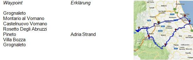 ATT2014_S25_Tabelle