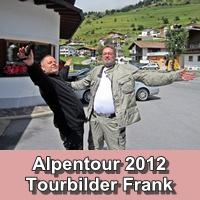 Alpentour2012 A Titel