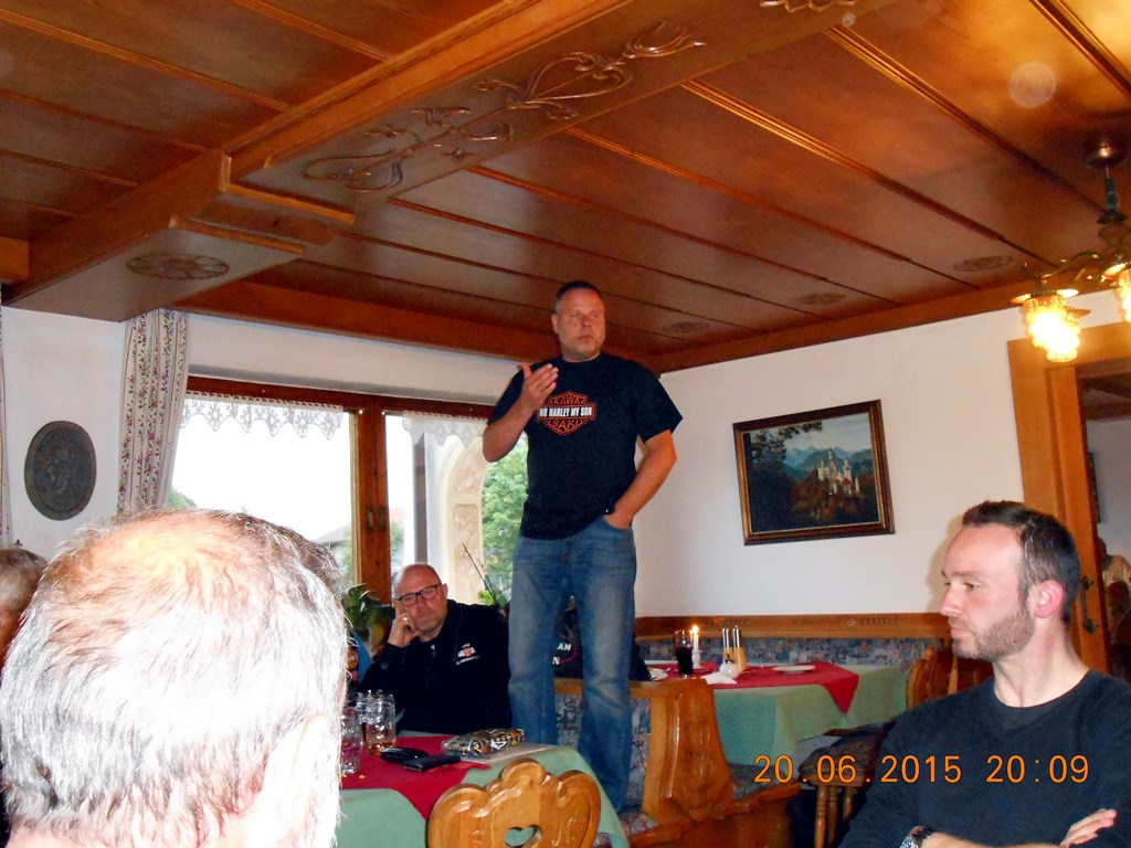 OEST2015 Markus 030
