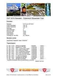 tourinfo_tourplanung