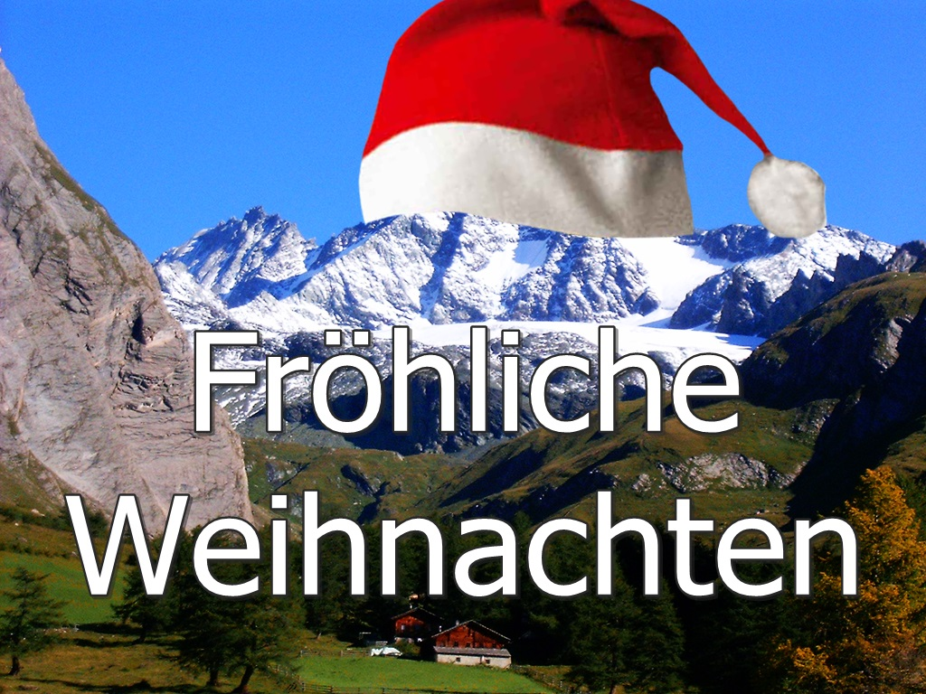 tourinfo_weihnachten