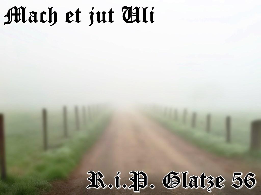 Glatze56_Abschied_20160414 001