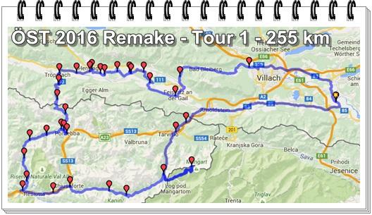 OEST16_Tour1_255km final