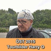 OEST2015 Harry Titel