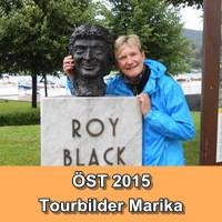 OEST2015 Marika Titel