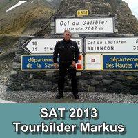 SAT 2013 A Markus Titel