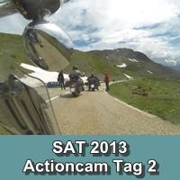 SAT 2013 A Tag2 Titel