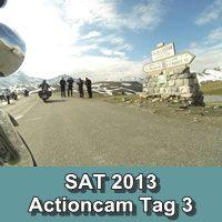 SAT 2013 A Tag3 Titel