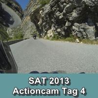 SAT 2013 A Tag4 Titel