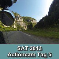 SAT 2013 A Tag5 Titel