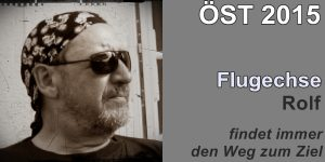 visitenkarte_flugechse