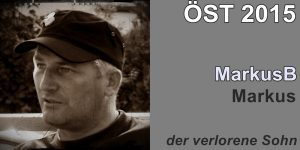 visitenkarte_markusb