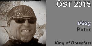 visitenkarte_ossy