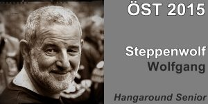 visitenkarte_steppenwolf2