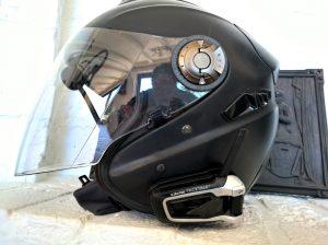 headset_cardo_packtalk