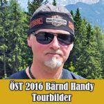 bernd_handy_tourbilder