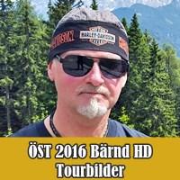 bernd_hd_tourbilder
