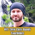 chris_handy_tourbilder