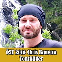 chris_kamera_tourbilder