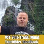 frank_tourbilder