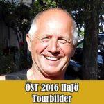 hajoe_tourbilder