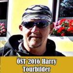 harry_tourbilder