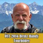 heinz_handy_tourbilder