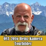 heinz_kamera_tourbilder
