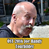 joe_handy_tourbilder