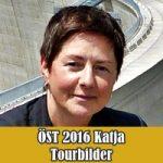 katja_tourbilder