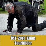 klaus_tourbilder